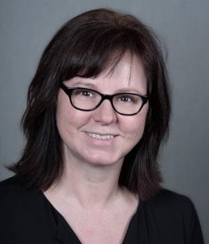 Darlene Woytovicz